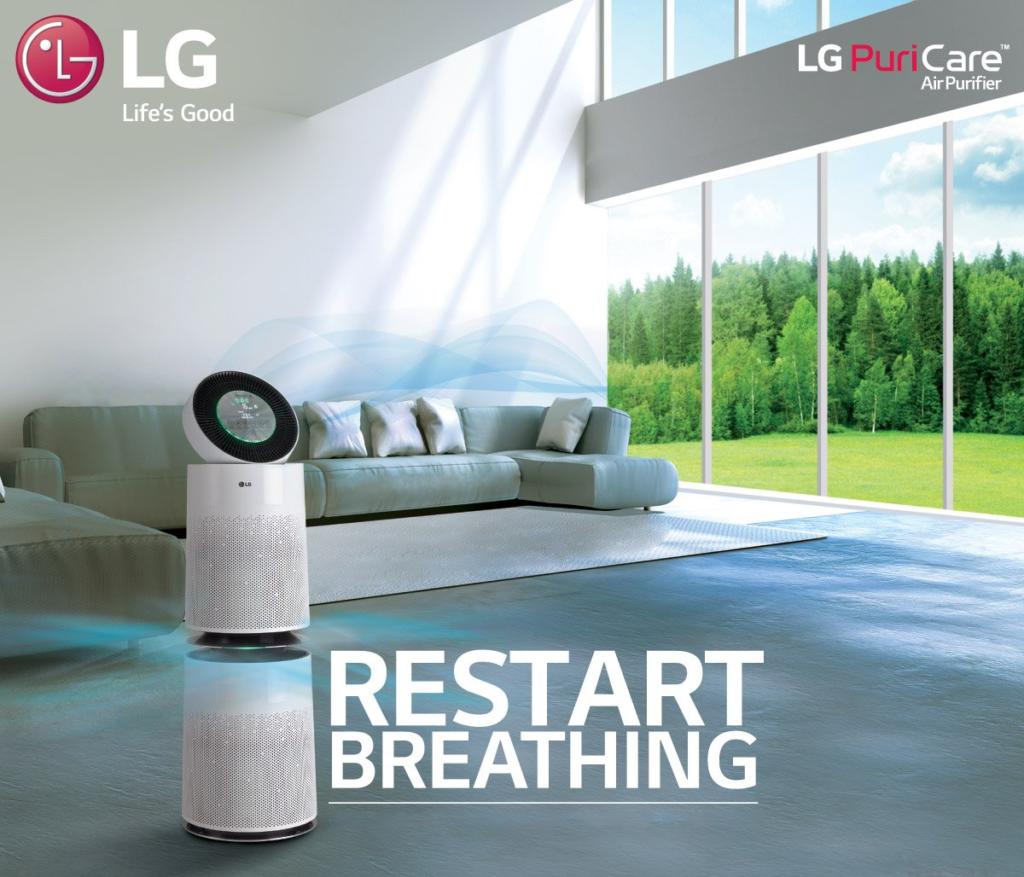 air-purifier-lg