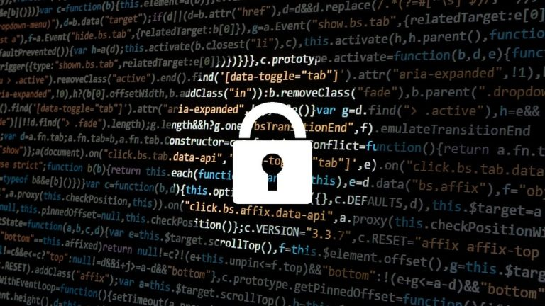 Staying Safe From E-Commerce Security Breaches