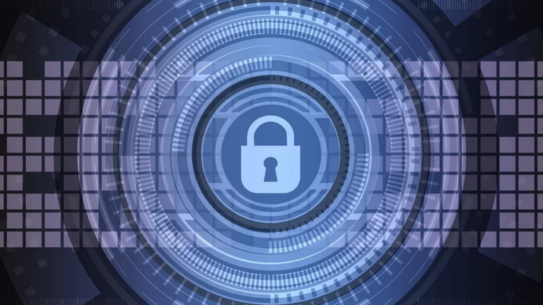 Four Strategies to Improve Your Startup's Cybersecurity